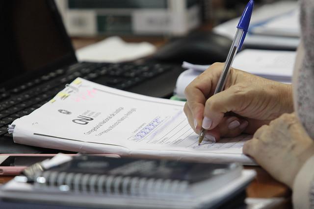 CNJ suspende ponto facultativo às sextas-feiras decretado pelo TJ do Pará