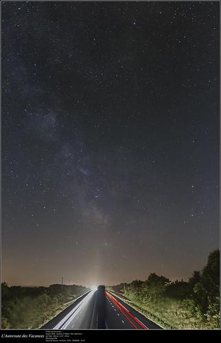 20160806_A83 sous les étoiles