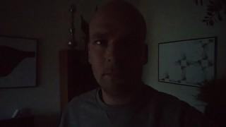 LG G5 Selfie mörker