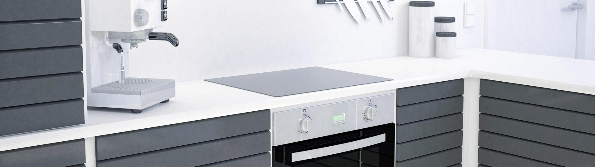 Vendita online accessori e ricambi elettrodomestici della cucina paritec paritec ricambi - Ricambi rubinetti cucina ...