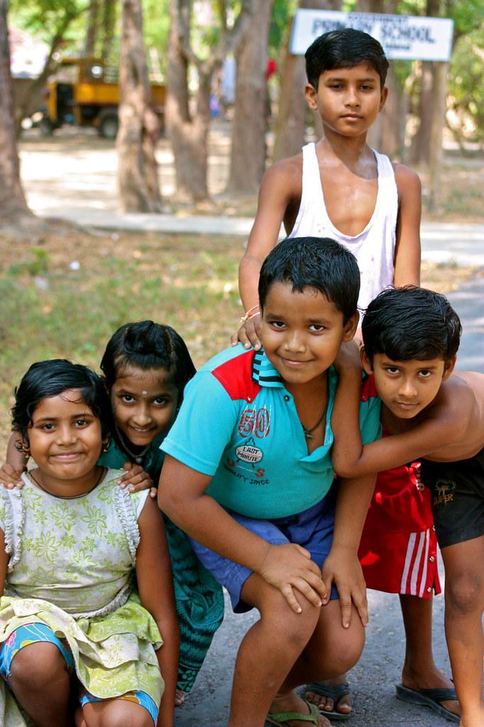 Intia 2010 605