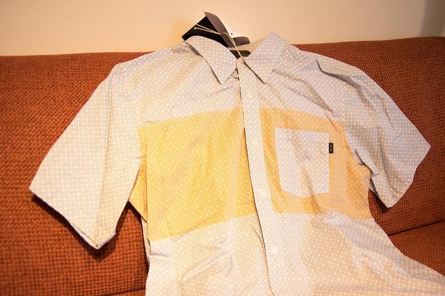 ファッション通販セール.com-476