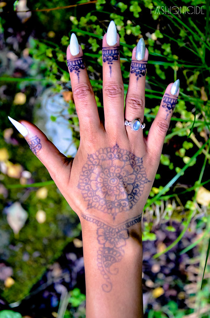 Safe-Alternative-to-Black-Henna-Jagua-(3-of-6)