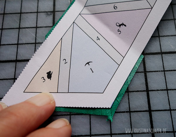 Paper_Piecing_tutorial_5777.jpg