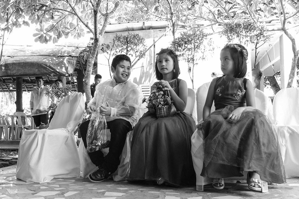 JayArDWP_PSiloveyou_Wedding (329)