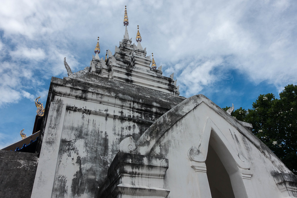 Chiang Mai-01109
