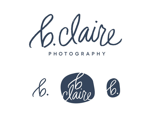 BClaire_web logos
