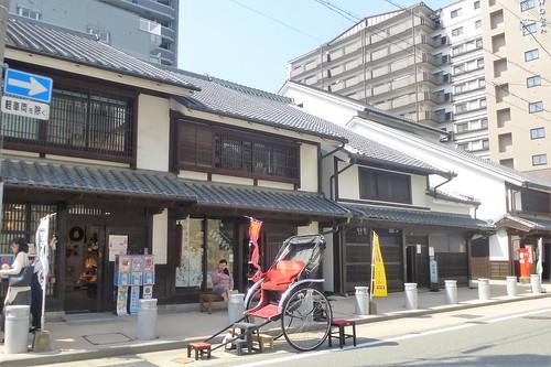 Jp16-Fukuoka-Musée Hakata-j3 (1)