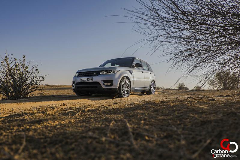 2014-2015-2016-Range-Rover-SPORT-carbonoctane-27