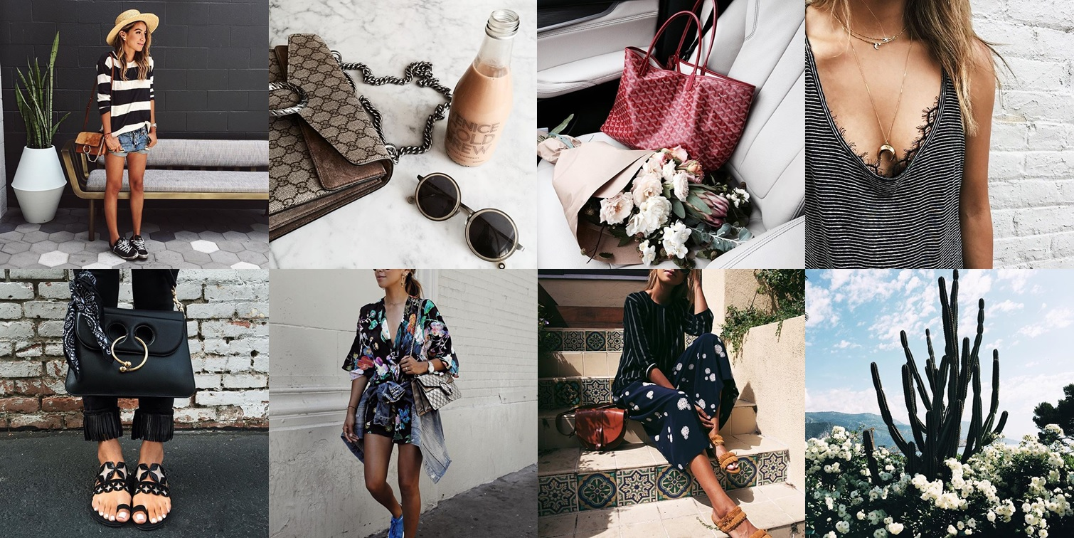 favorite_instagrammers_jules