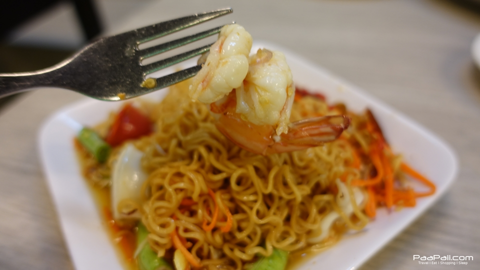 TamLaeRestaurant (10)
