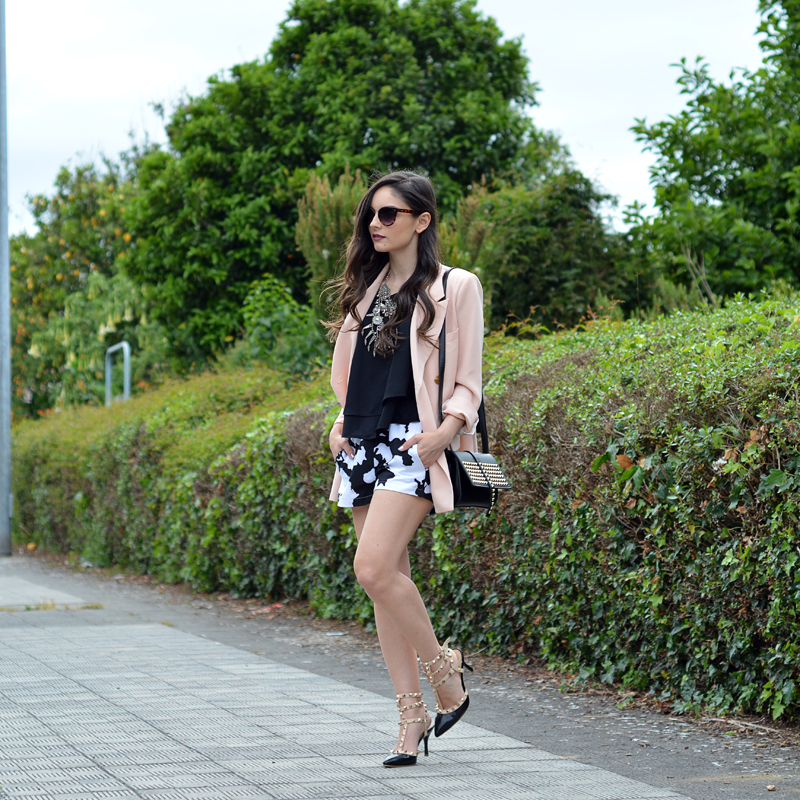 Zara_sheinside_fashion_blogger_spanish_streetstyle_lookbook_05