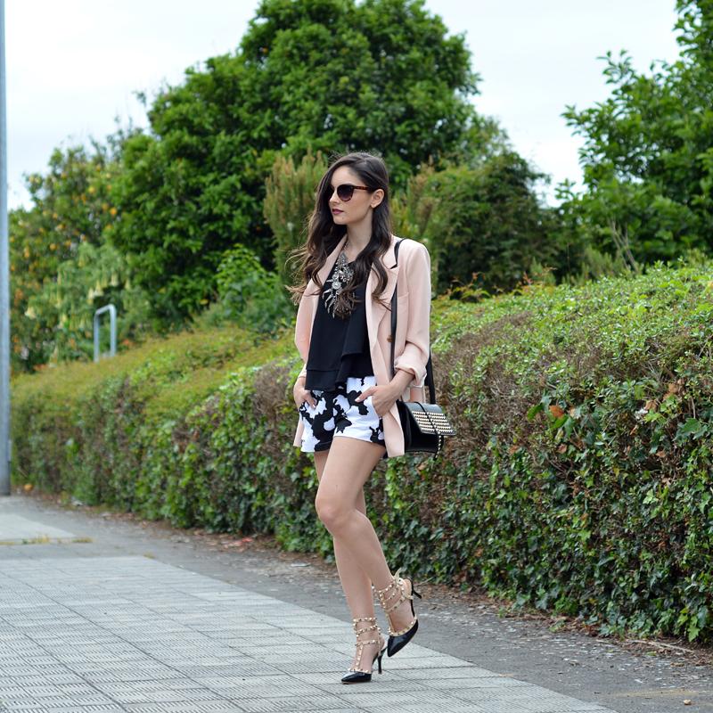 Zara_sheinside_fashion_blogger_spanish_streetstyle_lookbook_05