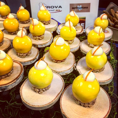 Dessert Professional Magazine event by Yvonne Lee (25)