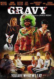 Gravy (2015)