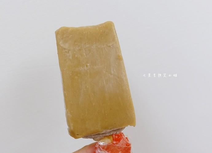 11 麗華餅店 冰棒 西點 檸檬 花生 紅豆 綠豆