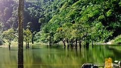 Balinsasayao Twin Lakes Sibulan