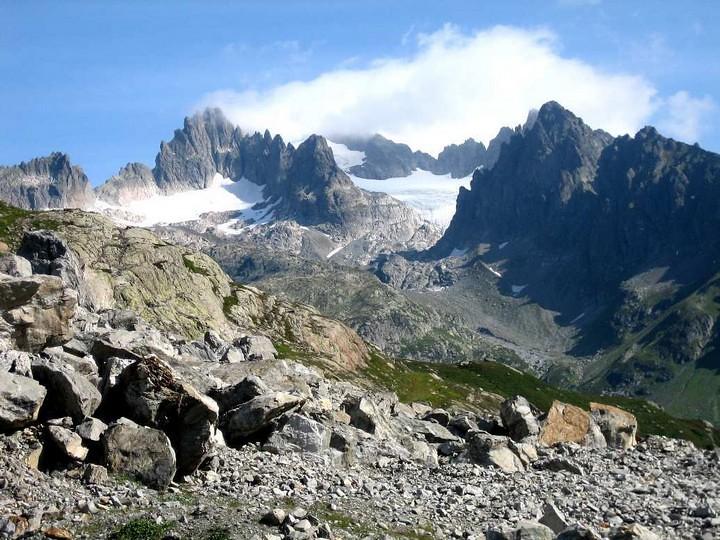 IMG_0141_Zermatt