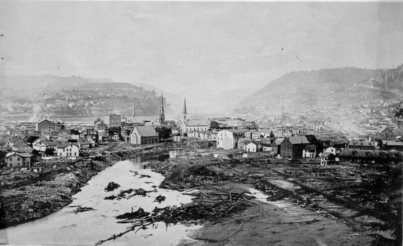 johnstown-flood