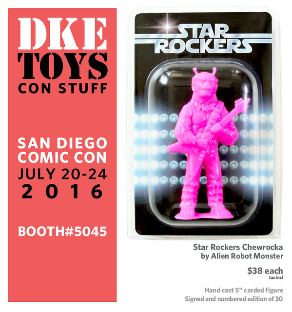 SDCC_Star-Rockers-Chewrocka