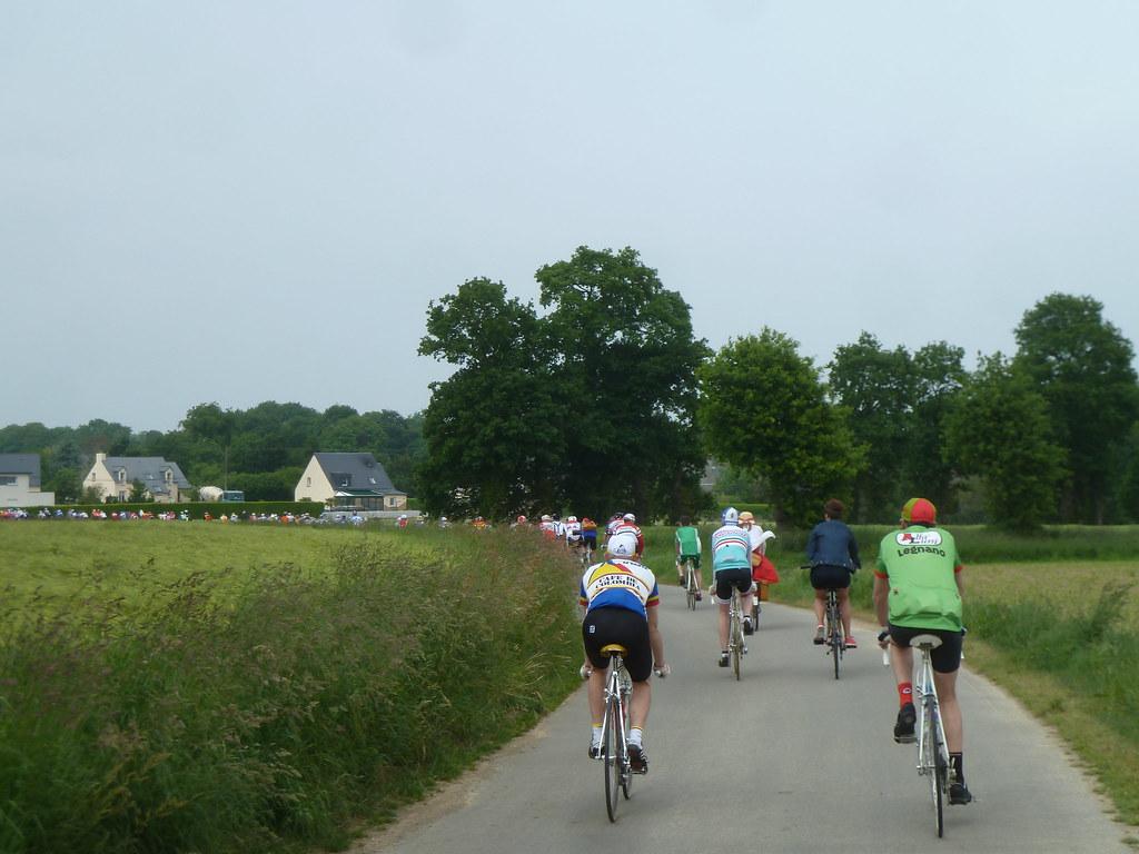 Tour de Rance - Dinan - Bretagne - 28-29 mai 2016 27258054092_0154a0185f_b