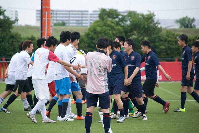2016/06/04 vs トライデント