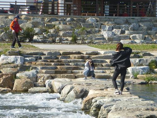 C16-Jeonju-ville ancienne-Riviere (2)a