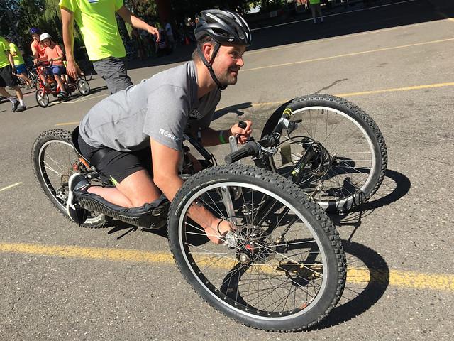 Adaptive Bike Clinic-15.jpg