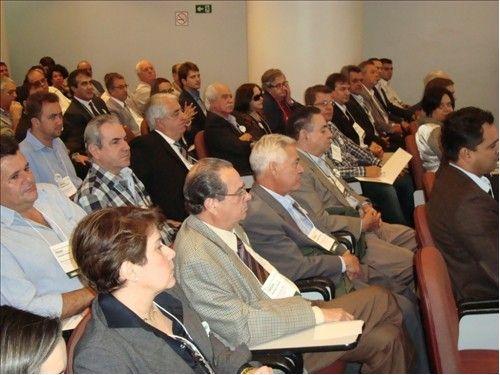Fórum da Agropecuária Mineira: Realidade e Rumos (2012)