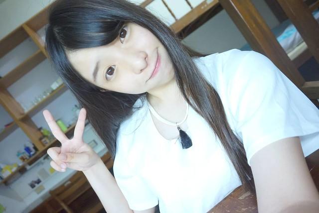 Koobii人氣嚴選195【豐原高中-林純如】– 體驗生活感動的小藝術家