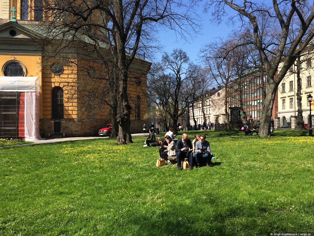 stockholm_sloyanka_4-25