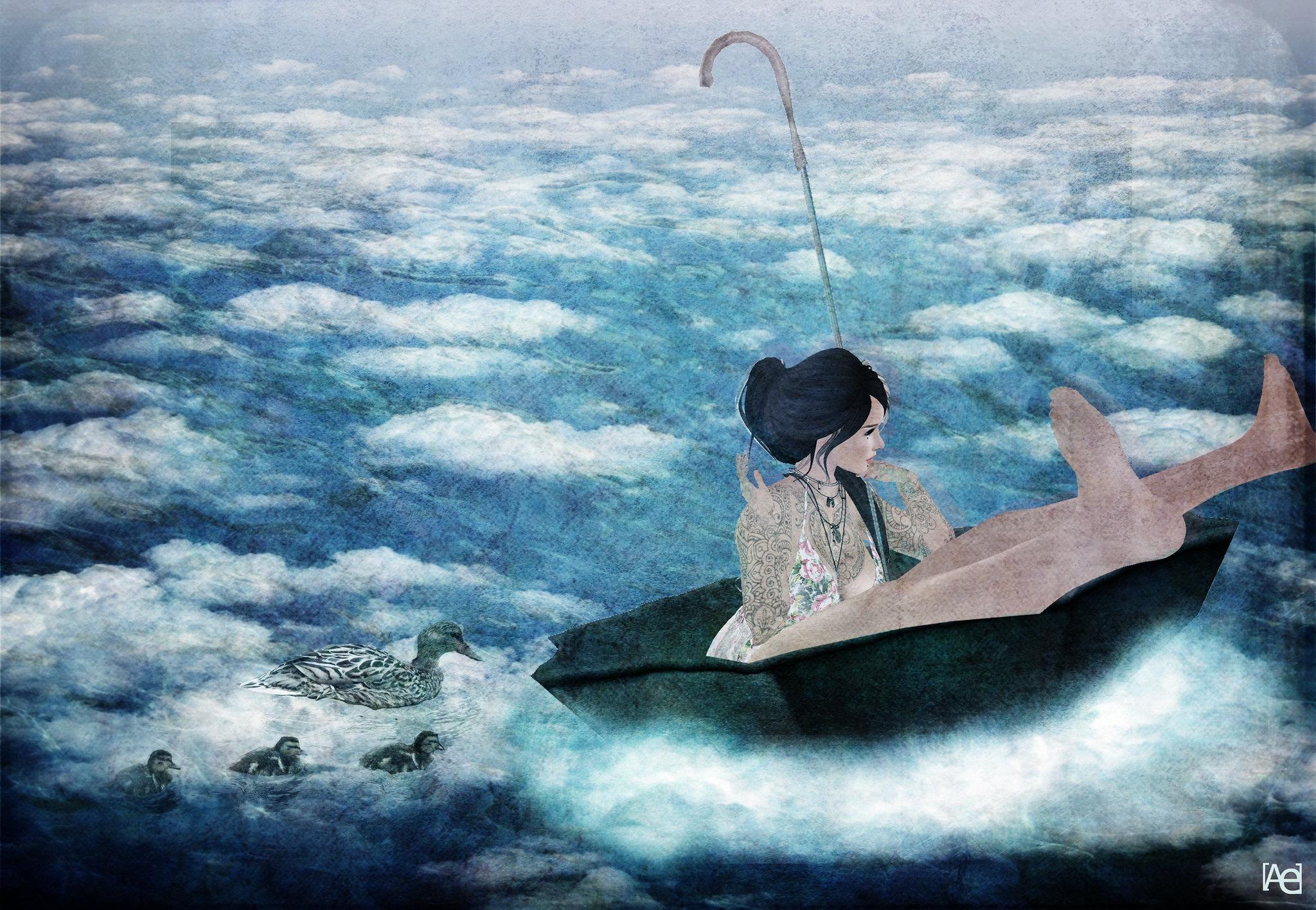 Umbrella ella ella eh eh eh ......