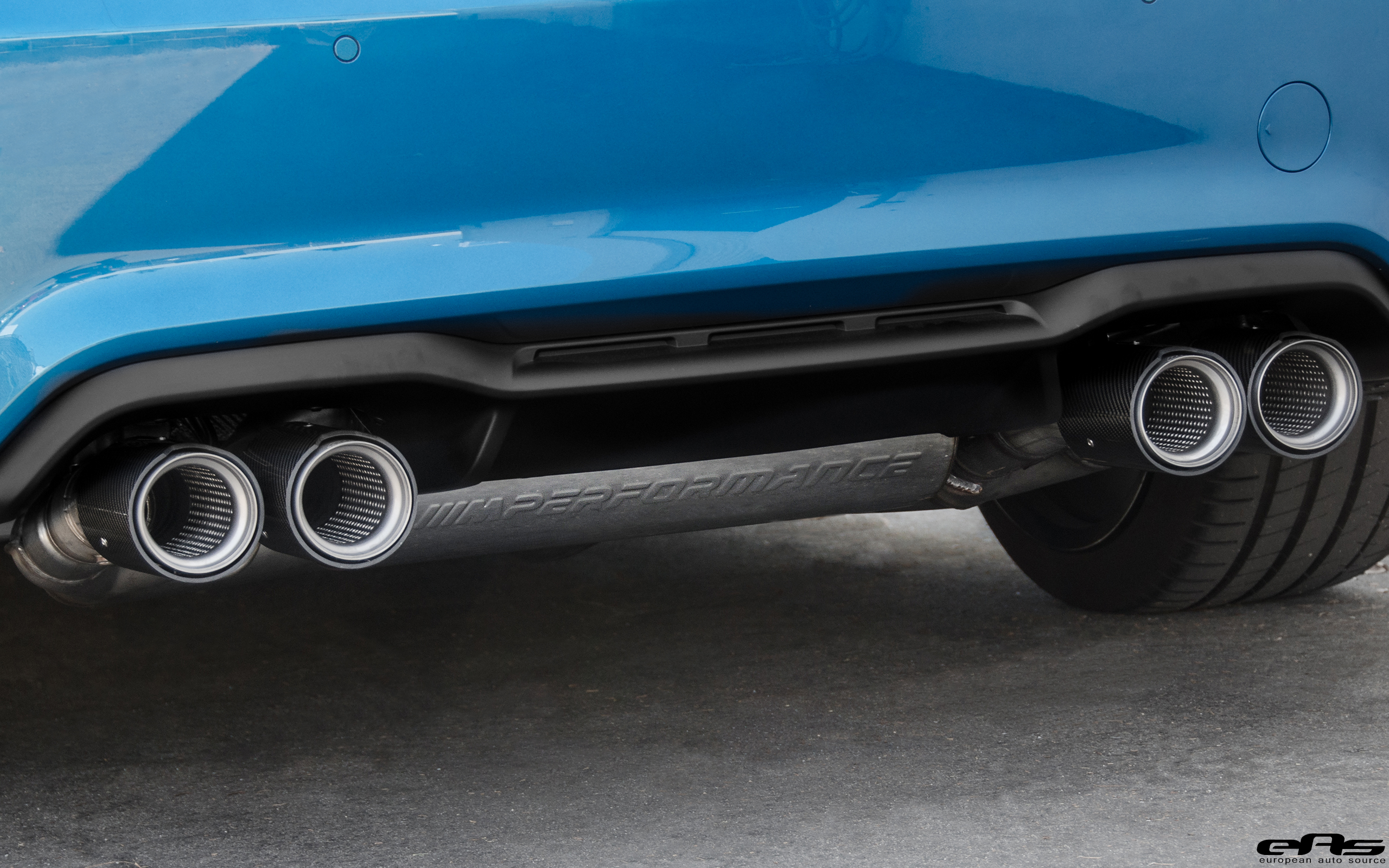 M2 M Performance Exhaust W Bluetooth Bmw Parts Services Part 1 Need Help With E70 Lci Trailer Hitch Wiring Installation