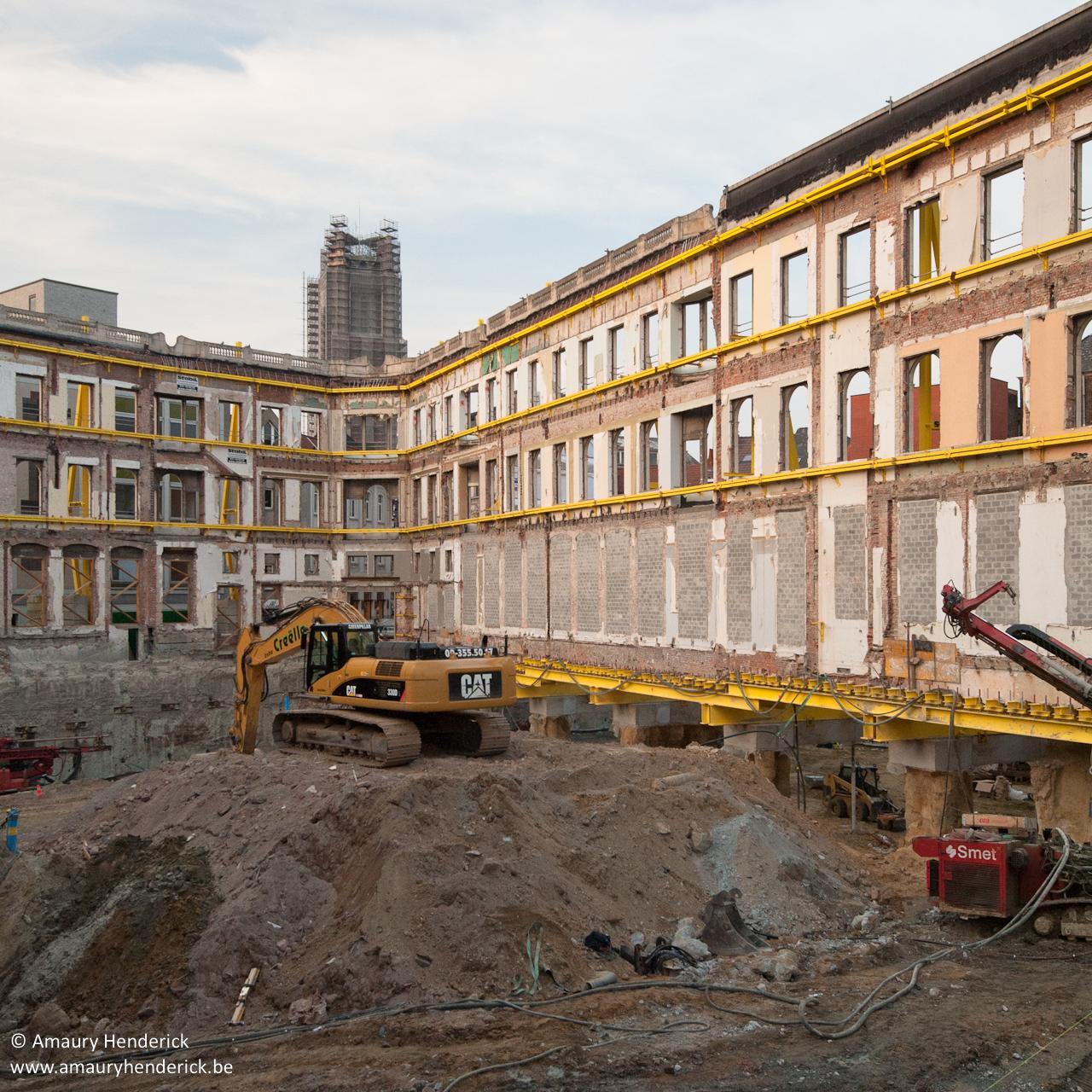 ADH Binnenstad 2014-04-10 006.jpg
