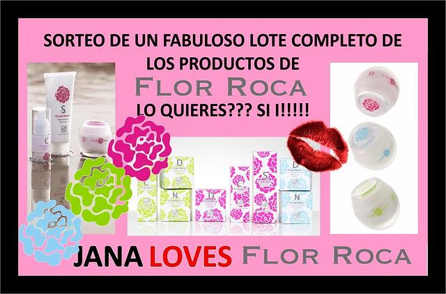 Flor Roca 009