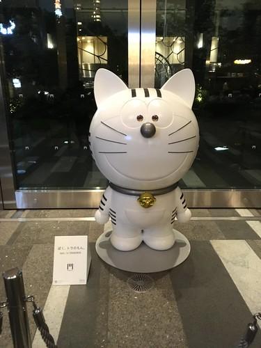 虎ノ門ヒルズ 知多ハイボール