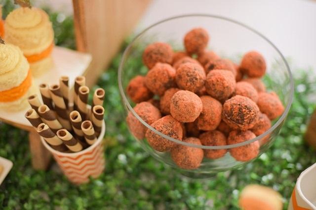 sweets (1).f