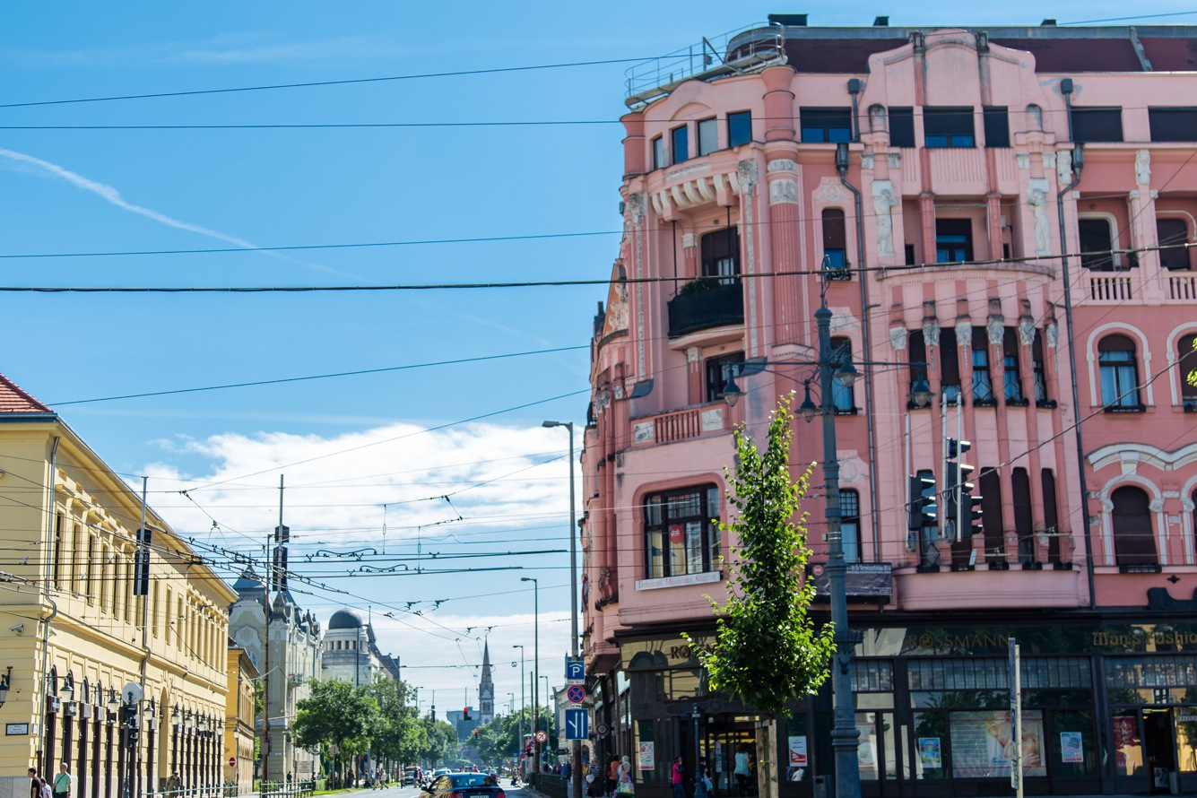 Debrecen-3