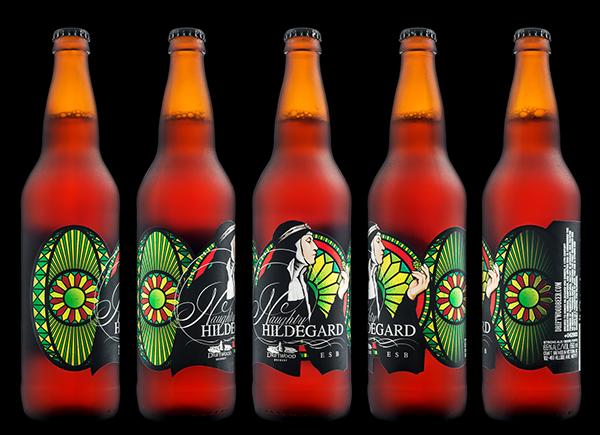 hildegard-hops-bottles