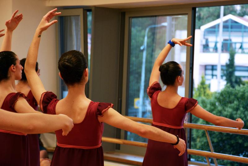 kinoume-rehearsal-15