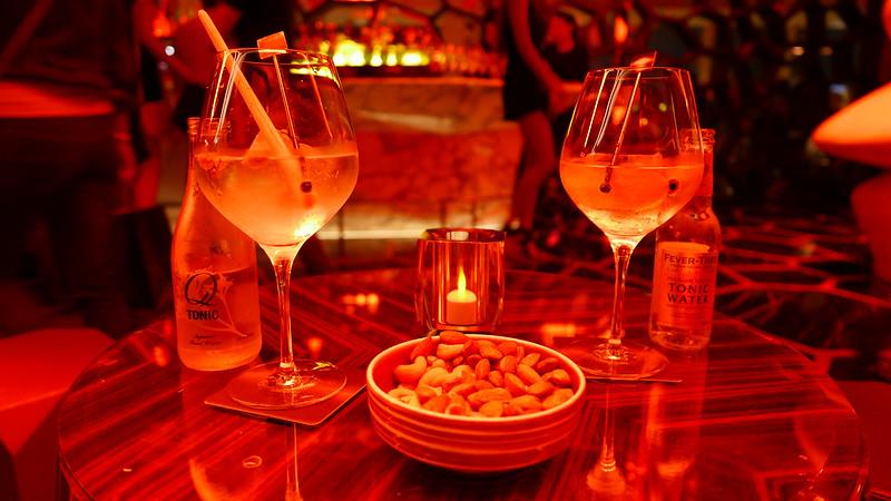 27957258172 c16bbf40e0 c - REVIEW - Ritz Carlton Hong Kong (Deluxe Harbour View Room)