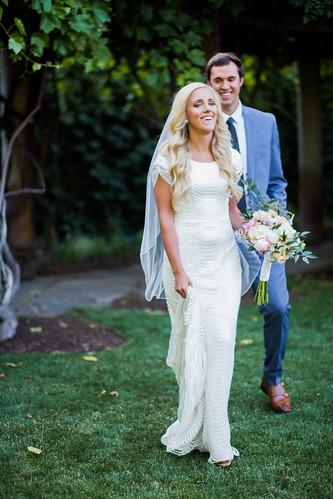 kambree bridals-90