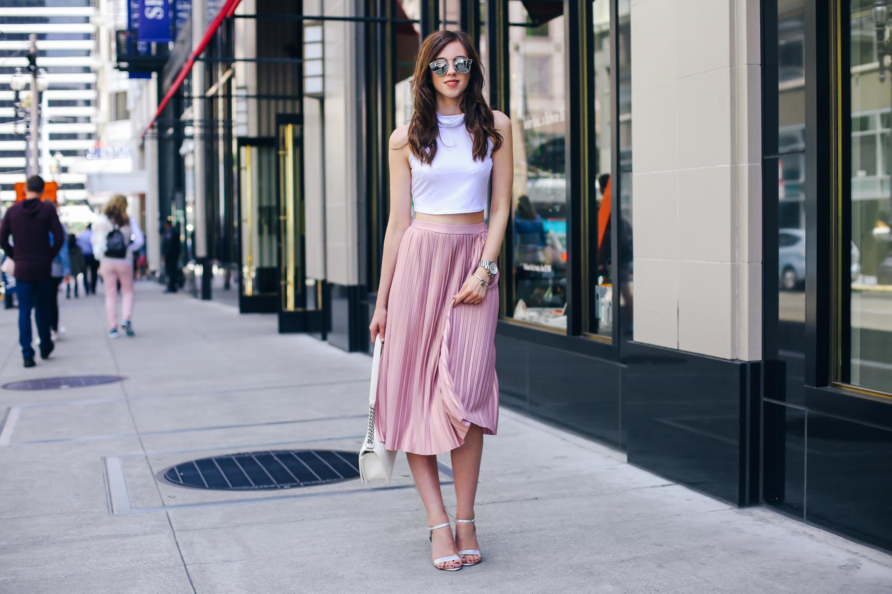 Barbora-Ondracova-FashioninmySoul-Fashion-Blogger-Photography-RyanbyRyanChua-7428