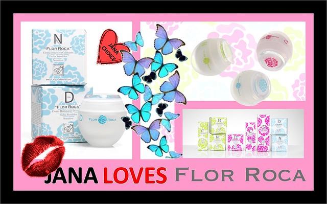 Flor Roca 002