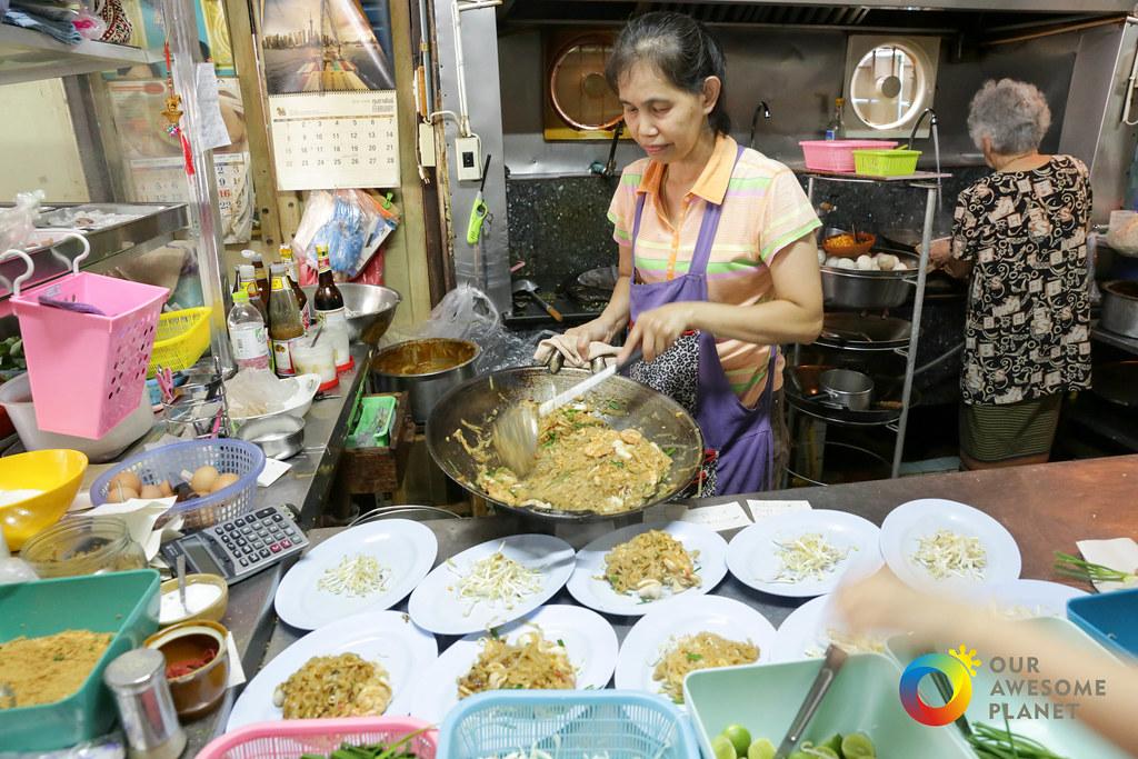 Pad Thai Tha Yang-9.jpg