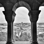 Budapest '15