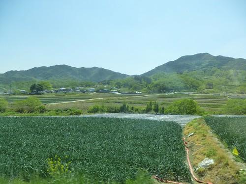 c16-Jeonju-Jinju-route (29)