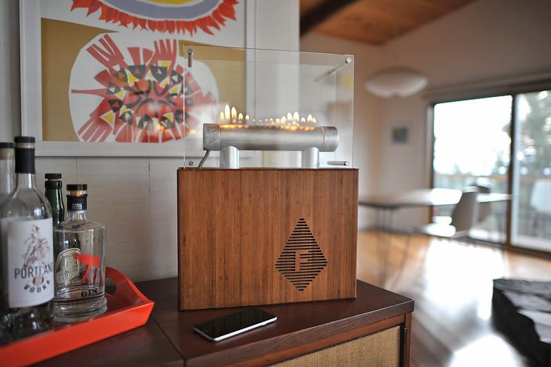 FiresideAudiobox_set2_01