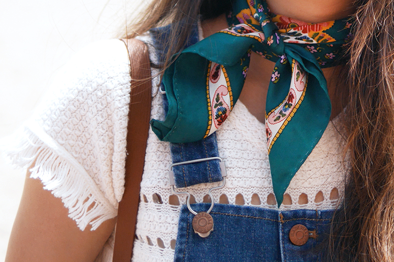 02madewell-overalls-knit-scarf-summer-sf-style-fashion