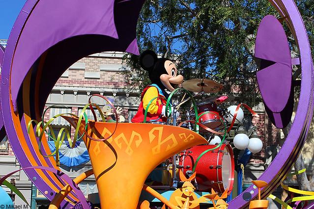 Wild West Fun juin 2015 [Vegas + parcs nationaux + Hollywood + Disneyland] - Page 11 27931339572_3499efd18f_z